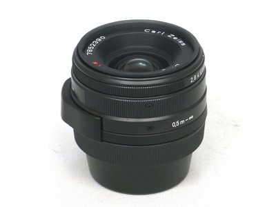 carl_zeiss_biogon_28mm_g_black_set_a