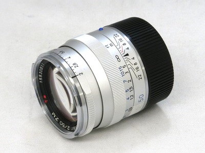 carl_zeiss_planar_50mm_zm_a