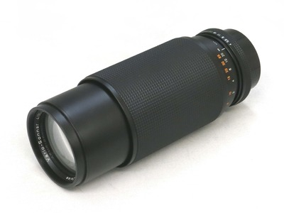 carl_zeiss_vario-sonnar_80-200mm_mmj_01