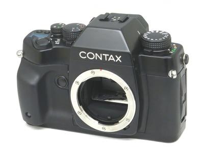 contax_rx_a