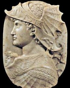アレクサンドロス3世11