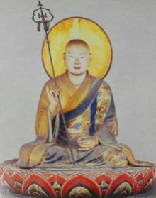 八幡大菩薩