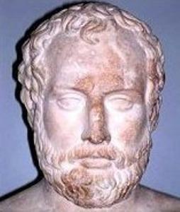 ペルディッカス