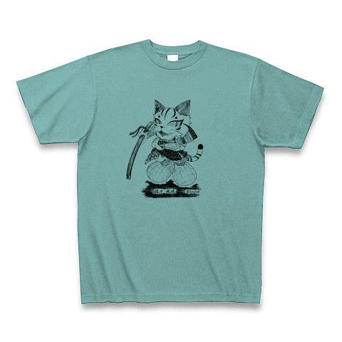 佐々成政TシャツT