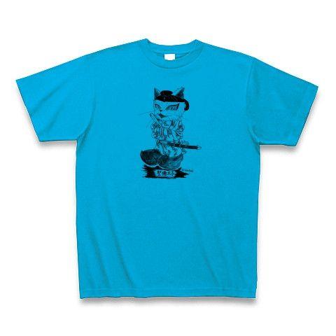 聖徳太子TシャツT