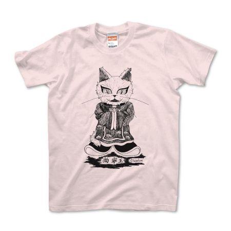 尚寧王Tシャツ