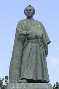 坂本龍馬4