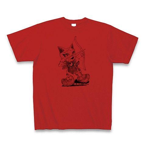 千葉常胤TシャツT