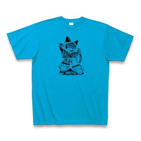 大石内蔵助TシャツT