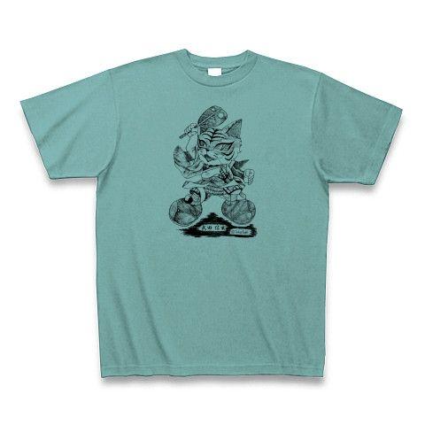 武田信玄TシャツT