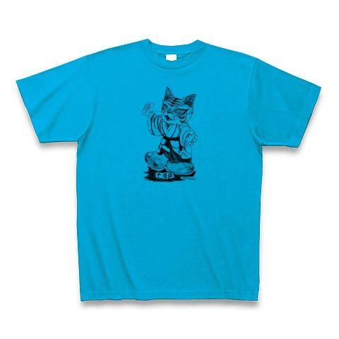 平清盛TシャツT