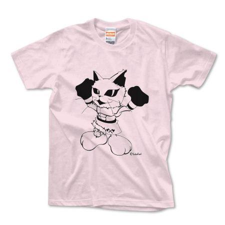 CBTシャツ