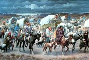 チェロキー族