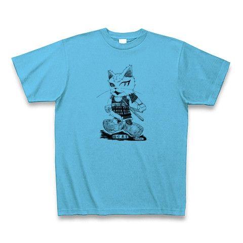 佐竹義宣TシャツT