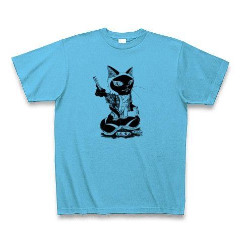 上杉鷹山TシャツT