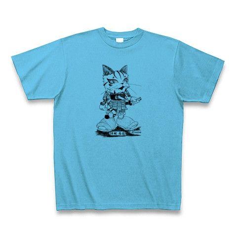 津軽為信TシャツT