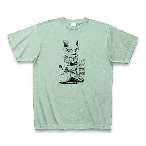 Tシャツ4通販