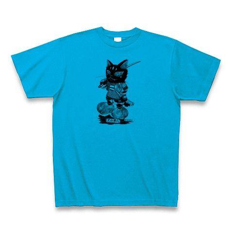 足利尊氏TシャツT