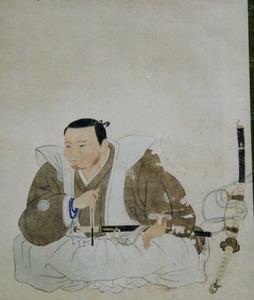 高田又兵衛