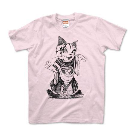 楊貴妃Tシャツ