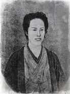 増田宗太郎