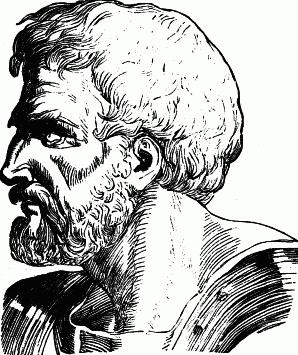 ガイウス・マリウス