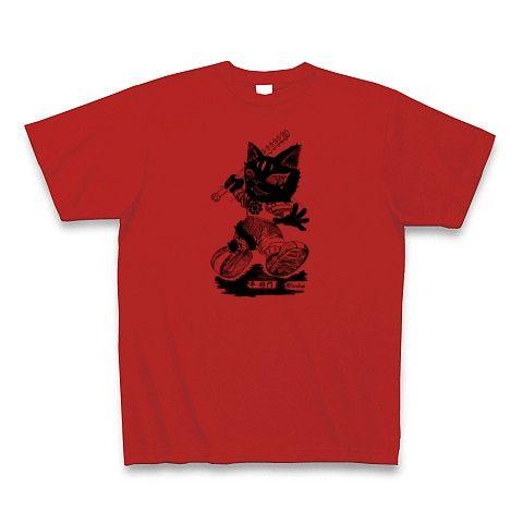 平将門TシャツT