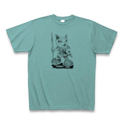 前田利家TシャツT