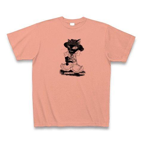 ビリー・ザ・キッドTシャツ