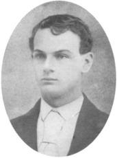 ジョン・ヤンガー