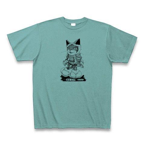 朝倉義景TシャツT
