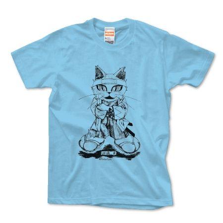 近藤勇Tシャツ