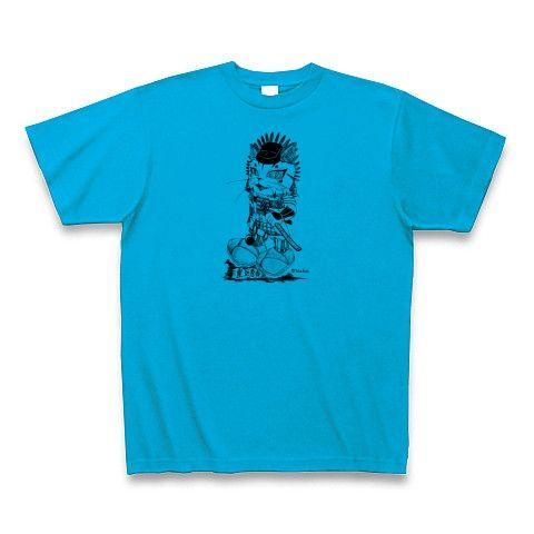 豊臣秀吉TシャツT