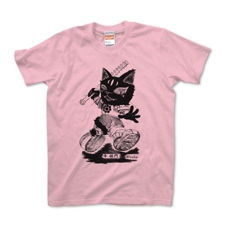 平将門Tシャツ