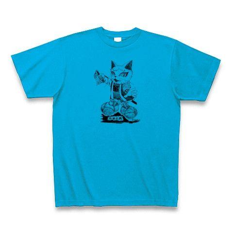 石田三成TシャツT