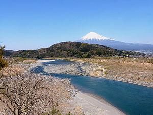 富士川の戦い