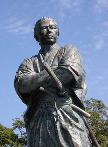 坂本龍馬5