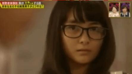葵わかな「君がいた夏」痛快TVスカッとジャパン