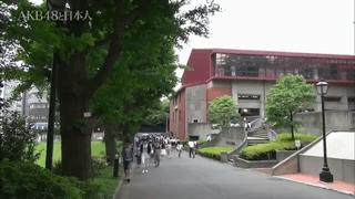 中村麻里子 明治学院大学 1