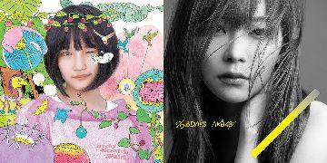 AKB48 2019年の曲