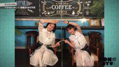 佐々木莉佳子 船木結 音流 (2)