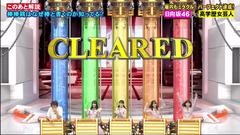 日向坂46 ネプリーグ 2020.7.6 (3)