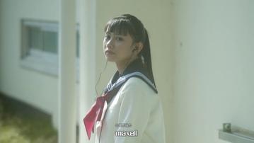 黒崎レイナ ハイポジ 2020.3.7