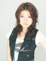 立石沙千加 AI-SACHI Sachika 20...