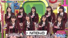 nmbとまなぶくん #352 最終回 (1)