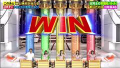 日向坂46 ネプリーグ 2020.7.6 (4)
