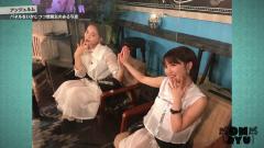 佐々木莉佳子 船木結 音流 (3)