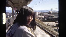 マカロニえんぴつ 森七菜 青春と一瞬  (5)