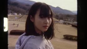 マカロニえんぴつ 森七菜 青春と一瞬  (9)
