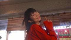 女ともだち (森田涼花)